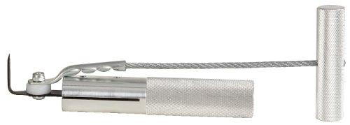 KS Tools 140.2241 Couteau manuel pour pare-brise pas cher
