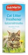 bob-martin-katzenstreu-meadow-fresh-lufterfrischer-500-g-6-stuck