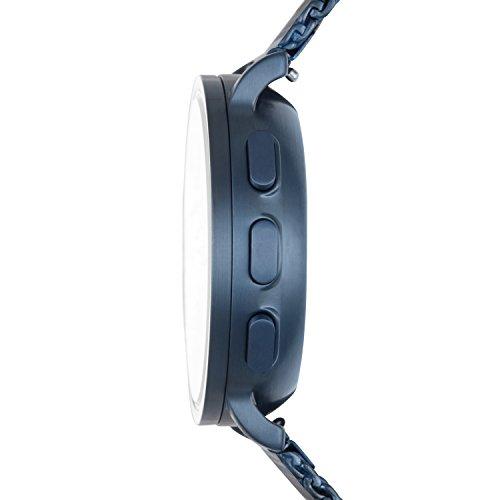 Skagen Unisex Hybrid Smartwatch SKT1107