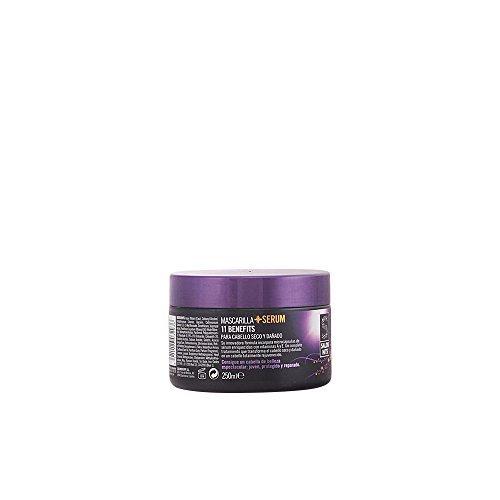 11 BENEFITS mask 250 ml by Salon Hits