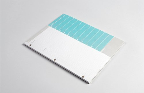 action-method-action-pad-blue-office-product