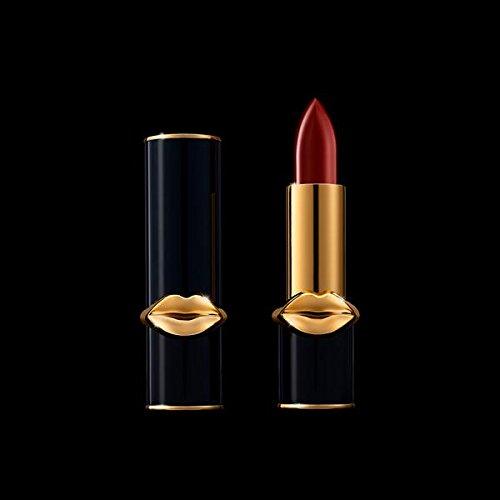 Pat Mcgrath Lust Luxetrance rossetto-Sedizione (Classic Red)
