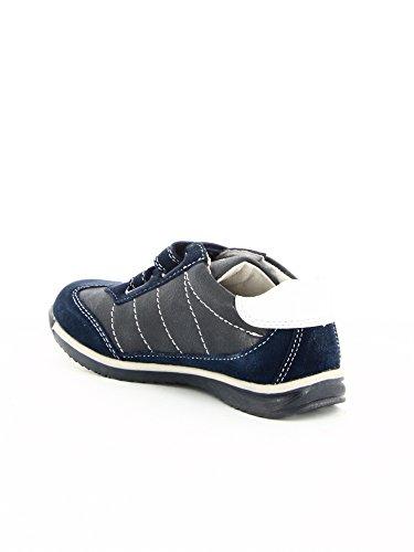 Primigi 9418 Sneakers Bambino Blu