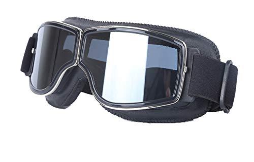 Daesar Gafas Moto Espectadores Gafas Deportivas Ciclismo