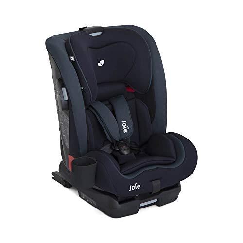 Joie Bold Kindersitz Autositz Gr. 1/2/3 9-36 kg Deep Sea