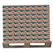 kuemmerling-krauterlikor-200-x-002-l-8-pakete-25-fl-kostenlose-lieferung-