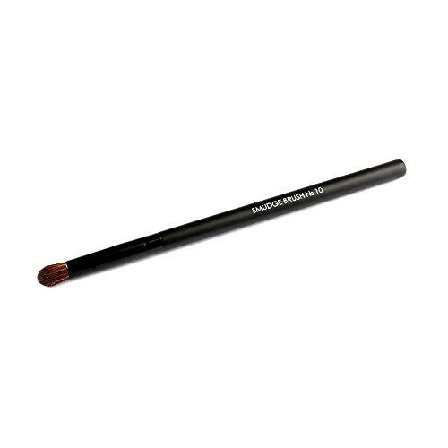Impala Brosse pour les yeux N10 Brosse de maquillage cheveux naturels - estompeur et mélangeur