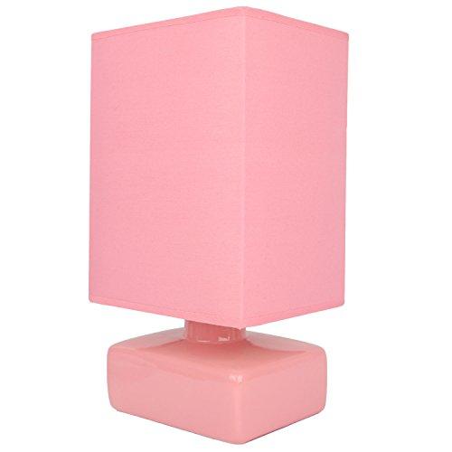 tischleuchte-anne-oleary-mit-keramik-basis-und-stoffschirm-rechteckig-15-x-12-x-285-cm-rosa-verfugba