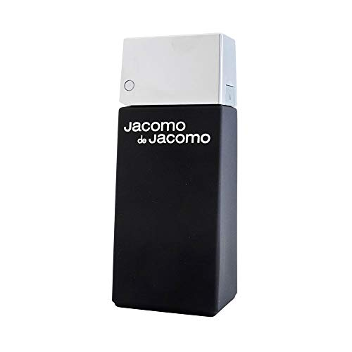 Jacomo Jacomo 1152b07 original jacomo de jacomo eau de toilette 50 ml