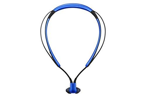 Samsung Level U EO-BG920B Headset