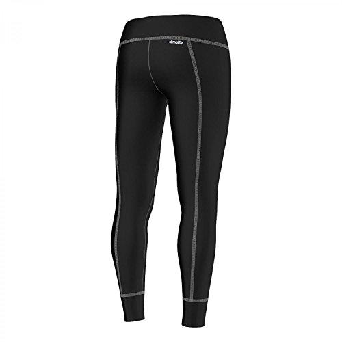 adidas Damen Sporthose Essentials Linear Tights