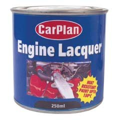carplan-elp005-engine-lacquer-red