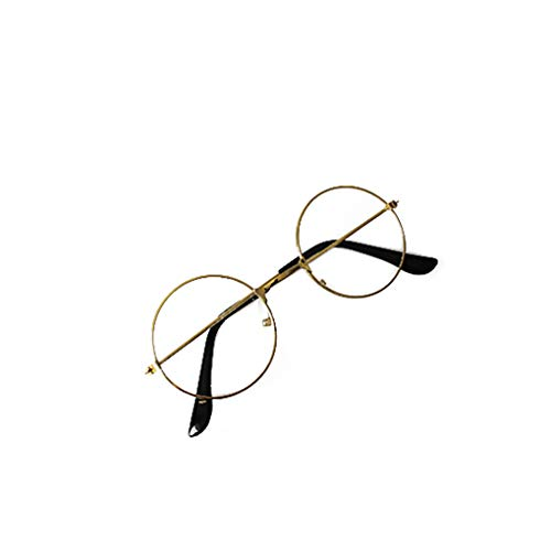 Kineca Multi Styles Neugeborene Baby-Leichtmetallbrillen Infant Flach Klassische Brillen Shooting Props