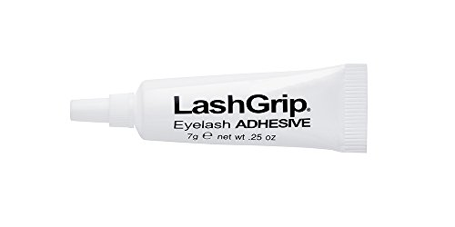 ardell-profesional-lashgrip-for-lashes-franja-oscura-adhesiva-7-g-025-oz
