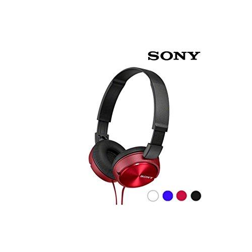 Sony-MDR-ZX310-Auriculares-de-diadema-cerrados