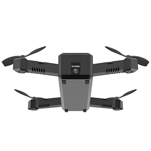 TianWlio Mini 2.4GHZ WiFi FPV 1080P HD Kamera Weitwinkelkamera RC Drohne Quadrocopter
