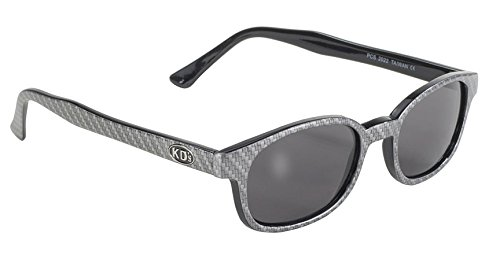 a6d2d10cce34 Original X-KD s Biker Sunglasses (CARBON FIBRE LOOK) XKDs as worn by JAX  TELLER on SONS of ANARCHY X-KD