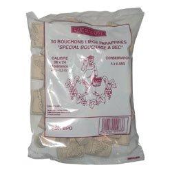 bouchonnerie-jocondienne-bc4-50-bouchon-colmate-liege-38-x-24-mm