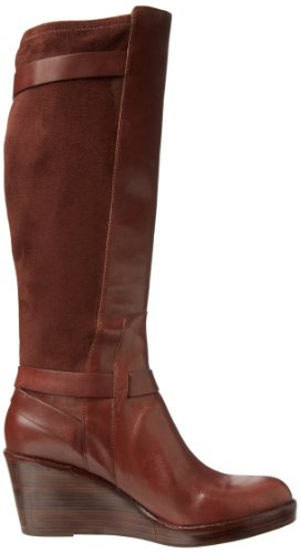 Cole Haan Air Fulton Boot Noisette