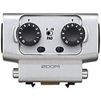 Ampliar ESC-6 entradas combo XLR para dos Extensión zoom H5 / H6