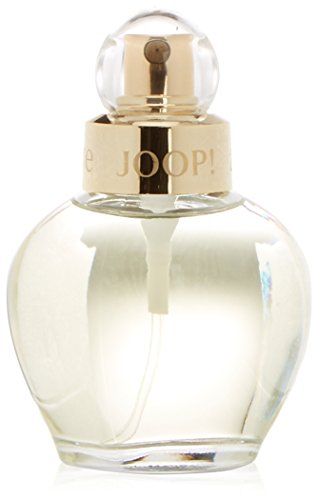 Joop Joop! all about eve femmewoman eau de parfum 1er pack 1 x 40 ml