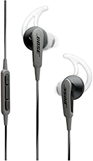 Bose SoundSport In-Ear Headset for Android Devices
