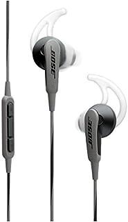Bose ® SoundSport in-ear Kopfhörer für Samsung und Android Geräte schwarz (B0117RFPCC) | Amazon price tracker / tracking, Amazon price history charts, Amazon price watches, Amazon price drop alerts