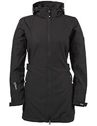 Suchergebnis auf für: mantel Killtec Damen