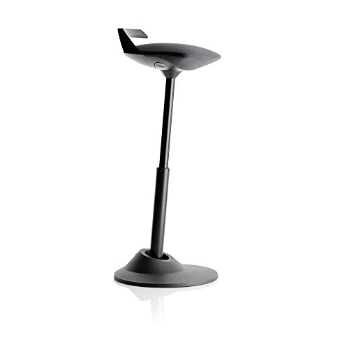 aeris-muvman-stool-office-ergonomic-stool-chair-for-active-standing-sitting-black-base-colour-height