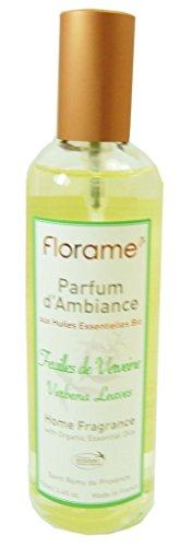 florame-spray-hogar-hojas-de-verbena