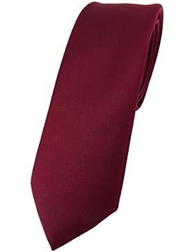 TigerTie - Corbata - Básico - para hombre