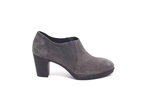 Susimoda scarpa donna, 8464, camoscio beige nr 38 A6102