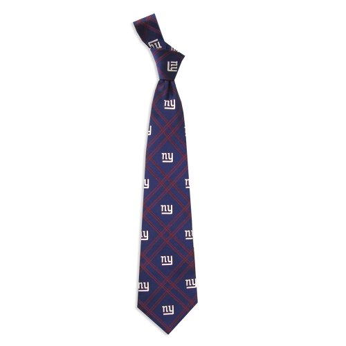 eagles-fl-gel-2803-new-york-giants-woven-polyester-2-tie