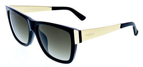gucci-gafas-de-sol-3653-s-k8-49-mm-blanco