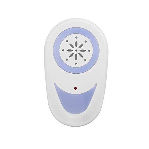 lampara de mosquitos exterior,fiosoji pulseras antimosquitos para niños,Control de insectos,antimosquito electrico raid, Equipo de protección
