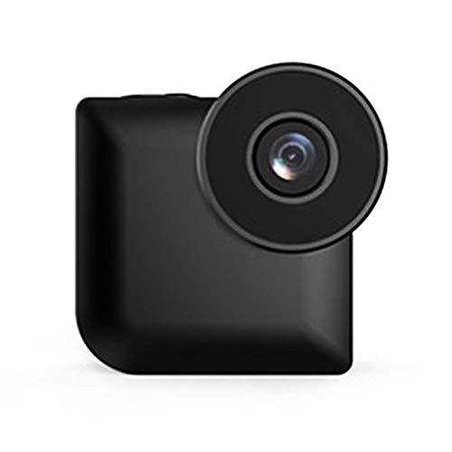 SPFPEN Mini Smart IP Netzwerk Kamera WiFi HD 1080P Sport Wireless Micro Video Camcorder IR Nachtsicht Bewegungserkennung Aktion DV