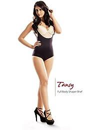 Swee Tansy Full Body Shaper Brief
