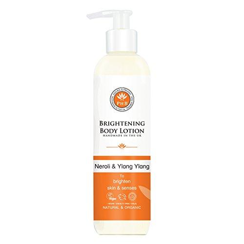 phb-brightening-body-lotion-with-neroli-and-ylang-ylang-250-ml