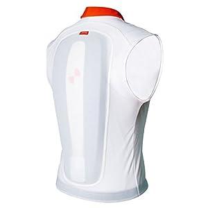 POC Protektor Spine VPD Vest