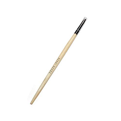 Bobbi Brown Brush - Ultra Fine Eye Liner by Bobbi Brown