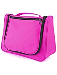 LAZYKARTS® Hot High Quality Travel Hanging Cosmetic Bag Travel Organizer Bag Large Capacity Multifunction Travel...