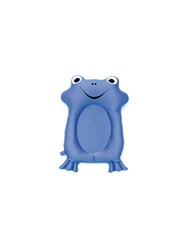 tubby-pad-azul