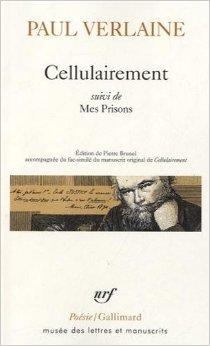 Cellulairement Mes Prisons [Pdf/ePub] eBook