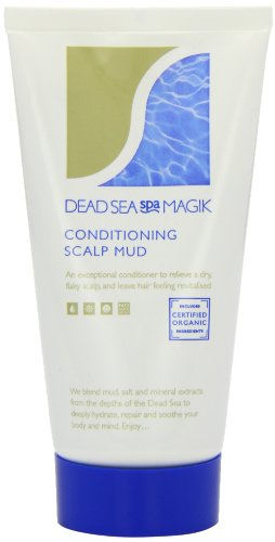 cabello-dead-sea-spa-magik-acondicionado-scalp-mud-330ml