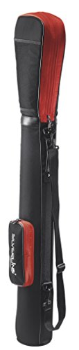 Bolsa golf - Pencil Bag - cabezal - bolsa viaje