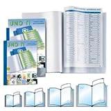Sei Rota 55351207 Album Personalizzabili Uno Ti
