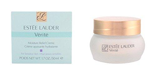 Estée Lauder Vérité Creme sensible Skin 50 ml