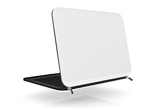 Lifstil [pro:tect] - Case (Schutzhülle) für Apple MacBook (13