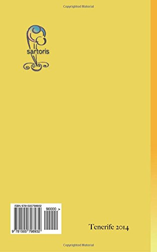 Jibengong: Basic exercises for Qigong and Taijiquan: Volume 3 (Three Pilars)