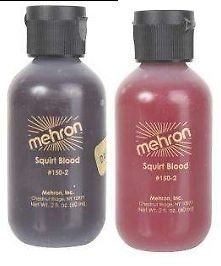 mehron-effet-special-sang-60ml-maquillage-halloween-clair-ou-fonce-claire